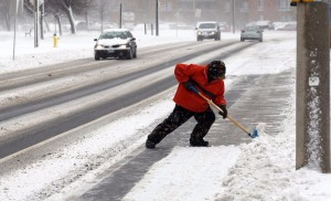 halton-snow-cleaning-service